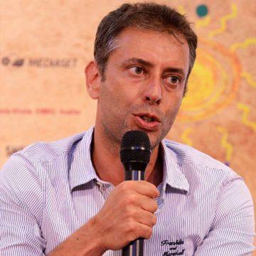 Ivan Cotroneo a al BCT Benevento