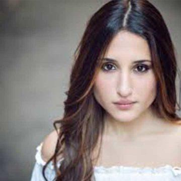 Marianna Fontana Benevento