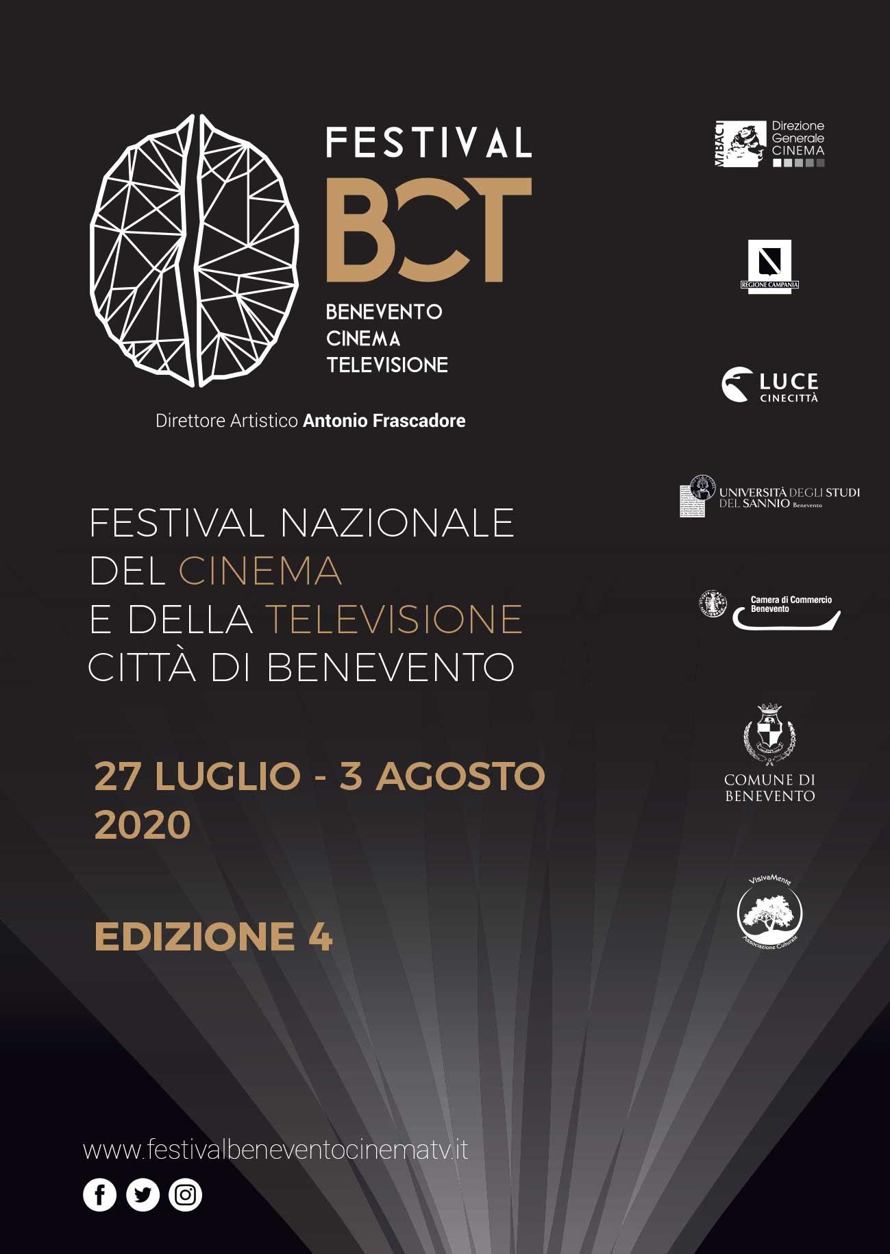 BCT Festival 2020
