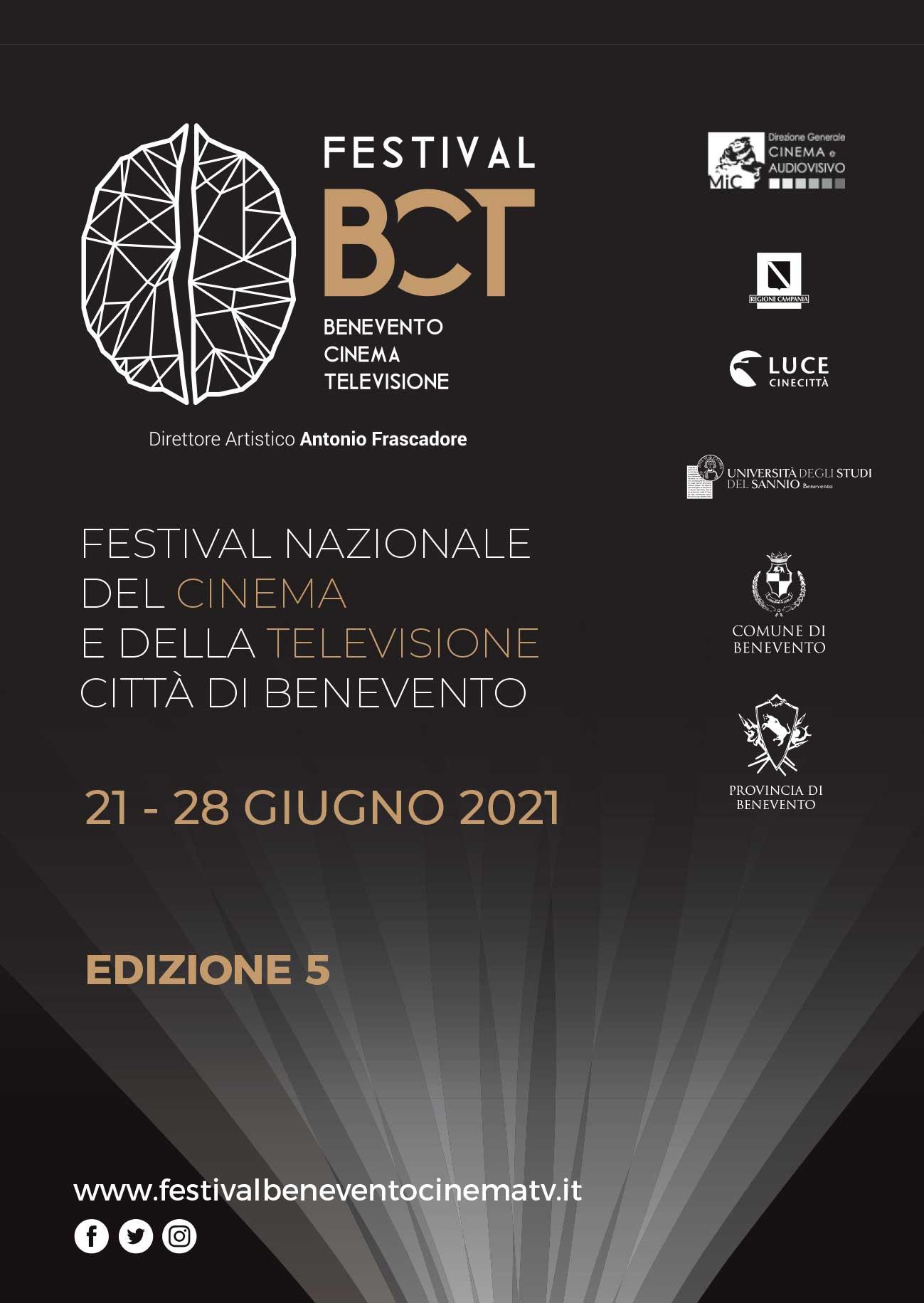 BCT Festival 2021