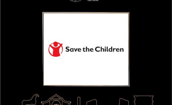 Save The Children BCT Festival 2021